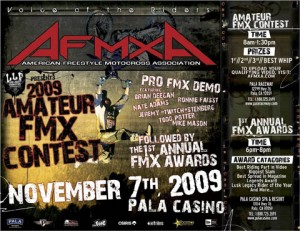 afmxa-awards-1jpg